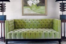 furniture fancies