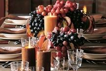 Fabulous Thanksgiving