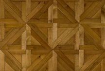 Floors / by Pictrix