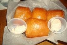 Foods...Bread Basket