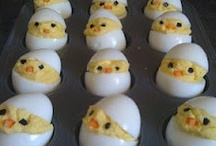 Fabulous Easter