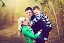 Picture Boutique: Family / by Andrea Clark
