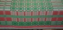 Christmas Weaving Gifts / Share your love of weaving with handwoven gifts this holiday season!