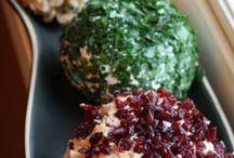 food / by Cindy Visnich Weeks