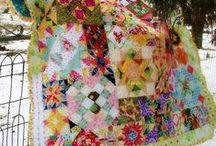 Quilts / Quilts I have made or just inspiration / by Lilac Lane Patterns