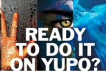 What's New From Yupo  / Check on these new items ! / by Yupo Corporation