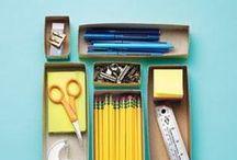 i teach kids / Classroom, education, high school, teacher lovefest