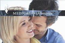 TAMING HER NAVY DOC / Inspiration board for Book 6. Coming July 2015 from Harlequin Mills & Boon.