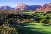 Things to do in St. George (Southern Utah) / Southern Utah is Full of amazing tourist attractions and natural beauty. Check out this Pinterest board to learn why!