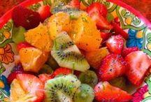 Foods...Fruitful