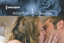 """HIS SHOCK VALENTINE'S PROPOSAL / Brother #1 in proposal of 2 connected Medical Romance books. Montana Doc 1  Part of the """"SEALED BY A VALENTINE'S KISS"""" Duet"""