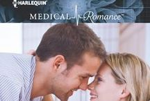"""CRAVING HER EX-ARMY DOC / This book features the older brother a first responder mountain man type of guy.  Part of the """"SEALED BY A VALENTINE'S KISS"""" Duet"""