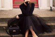 Fashion. / by Katelyn Hensley
