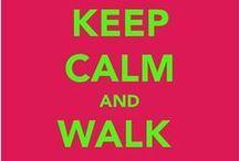 Every Body Walk! / by Every Body Walk!