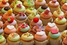 la cucina delle meraviglie / sono cibi da mangiare o da guardare??? quando la cucina diventa arte...