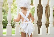 Baby Belle & Beau / Baby clothing!  / by Allyson Burden| Elite Events