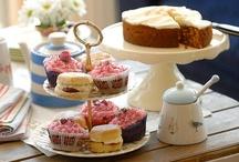 Cake design & Pastry / Des gateaux beaux, originaux, rigolos... au choix !