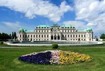 World Famous Palaces