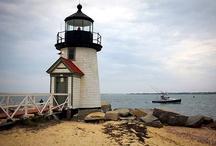 World Famous Lighthouses