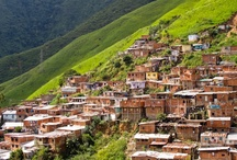 World Famous Slums