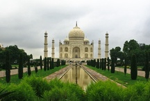 World Famous Heritage Places