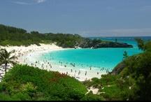 World Famous Beaches