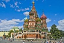 World Famous Churches