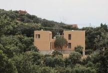 Bergab, el paraíso está abajo / Todo lo relativo a lo básico para tener un jardín frondoso, fresco y bello