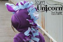 Sewing / by Party Pony Pinata ~ Nicola