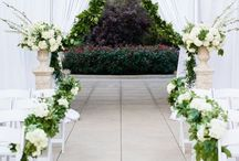 Outdoor I Do's / @FSdallas is the only luxury hotel venue in Dallas/Ft. Worth with an outdoor ceremony location. Plan your dream day on our Event Lawn and soak up the scenery.   http://www.fourseasons.com/dallas/weddings/?c=t&_s_icmp=tmenu