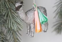 Christmas & Easter / by Party Pony Pinata ~ Nicola