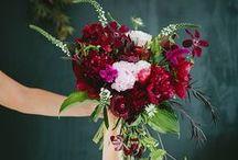 Real Weddings - Sarah & DJ. / by Katelyn Hensley