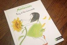 Livres enfants - Childrens books / Ici, vous trouverez les livres pour enfants que nous avons testés sur le blog, et appréciés!   Here you will find children's books which we tested on the blog and appreciated