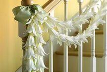Lilies Love Life