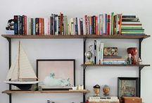 Crafts & other DIY / by Marissa Garrison