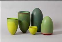 clay / by lulu designs