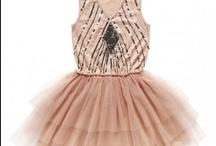 Kids Fashion / by Abigail Lechner