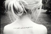 tattoo // piercinggggss / by Marissa Merilatt