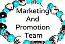 Marketing and Promotion Team On Etsy / ******If you are on The Marketing and Promotion Team On Etsy**********  and want to be able to pin to this board please Leave the comment Pin please on any post and I will invite you to pin to this board. Passion, your dreams, your creations that you have deep in your soul. Promote the art inside your heart and we'll support and encourage you. The Marketing and Promotion Team On Etsy's purpose is to market and promote our talents and handmade items that we sell in our stores,