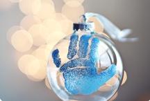 Christmas / by Kari Hines