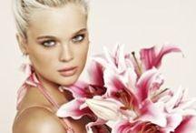 Lilies of Women