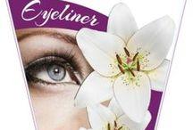 Eyeliner of Life
