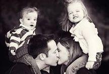 Photography * Family / by Kari Hines