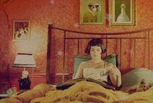 Bedroom / by Laura Jane Roland