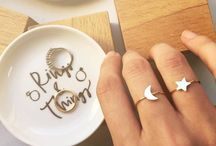Our Jewelry - Lovebird / Bijuteriile noastre Lovebird sunt create special pentru tine. Bine ai venit în lumea Lovebird! #lovebirdbijuterii