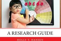 Genealogy Research Guides from Family History Expos / Research Guides for seeking in-depth understanding of research and how to locate those hard to find ancestors.