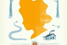 Books Worth Reading / by Valerie Berstecher