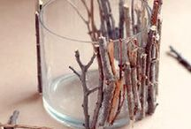 Crafts & DIY / by Maggie Steele/Magpie Designed