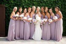wedding. / by Sydney Fuller