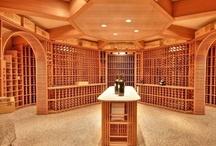 Dream Wine Cellars